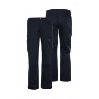 Herrenhose ROCK CHEF® - RCHM 3/1