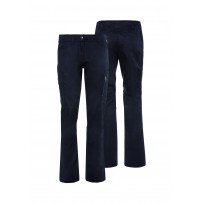 Damenhose ROCK CHEF® - RCHF 3/1
