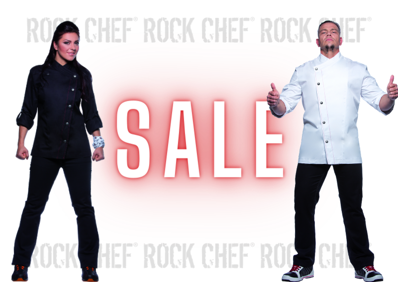 ROCK_CHEF_SALE_Banner